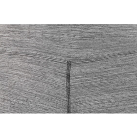 SALEWA Pedroc Dry Tights Damer, magnet
